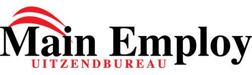 main employ logo small
